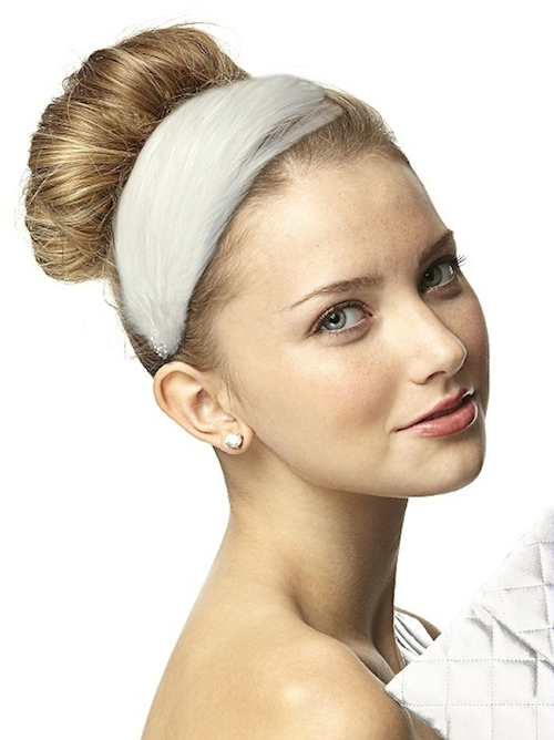 dessy_feather_trimmed_headband_with_crystal_accent_in_ivory_1348171402_732