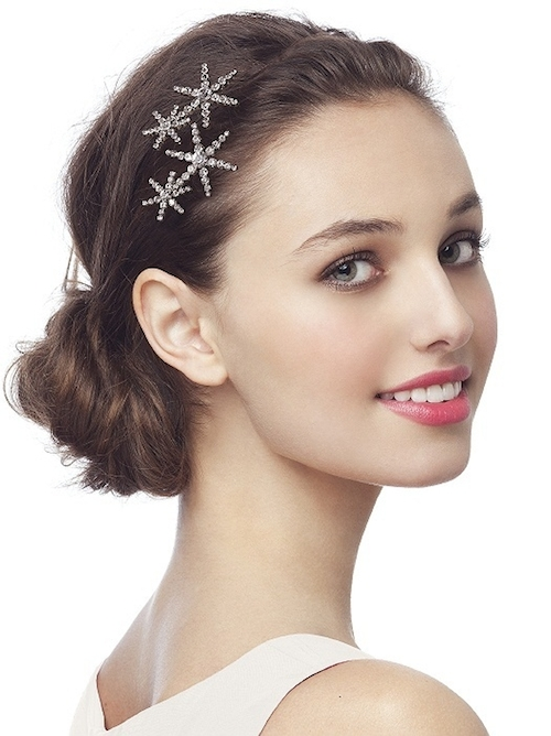 dessy_rhinestone-star-hair-pins-bridal-vintage-inspiration