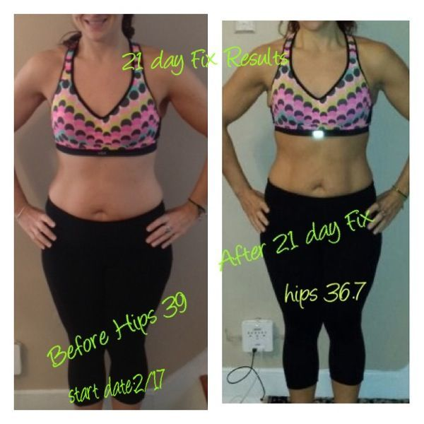 21-day-fix-results-before-and-after-wedding-day-weight-loss-bridal-bootcamp