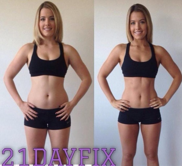 21-day-fix-results-pics-lose-weight-for-your-wedding-day