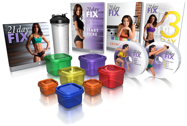 21DayFix-lose-weight-for-your-wedding-day-get-in-shape-for-your-wedding-1