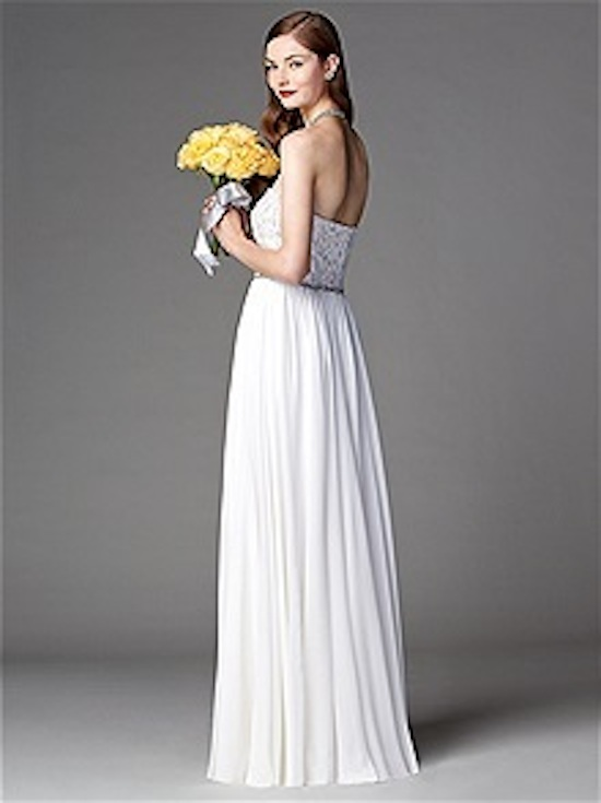After-Six-Bridal-Style-1049-5