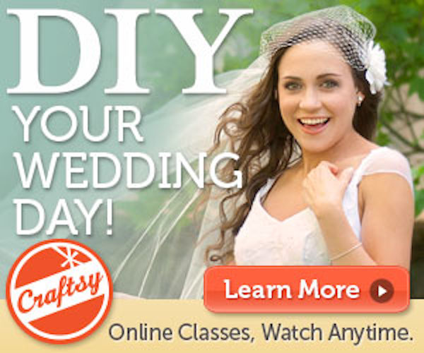Craftsy-DIY-your-wedding-day-create-your-own-veil-vintage-design-your-own-veil-online-online-video