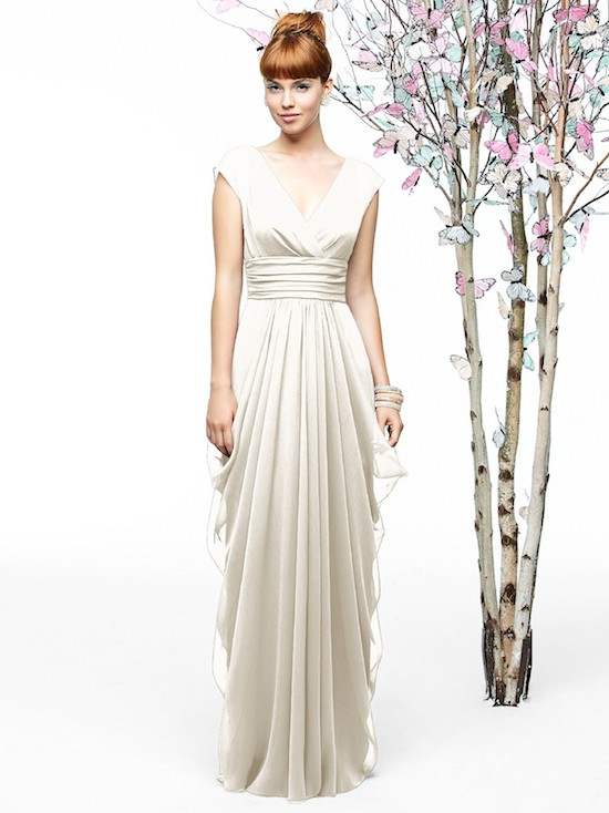 Dessy-Lela-Rose-Style-LR200-vintage-inspired-layered-dress-wedding-gown-8