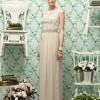Lela-Rose-Bridesmaid-Dress-LR182-vintage-inspired-wedding-dress-1