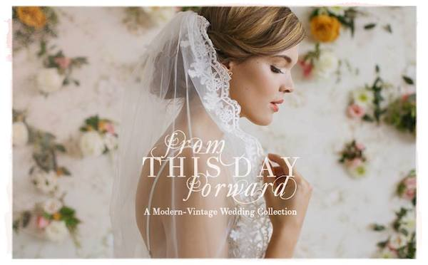 Ruche-Bridal-Collection-Spring-Vintage-Inspired-From-This-Day-Forward-Vintage-Look-Wedding-Day-Vintage-Bride-Theme-1