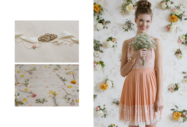 Ruche-Bridal-Line-Vintage-Inspired-wedding-dresses-10