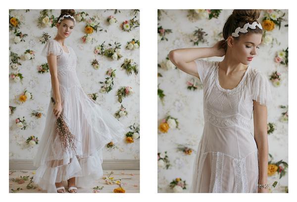 Ruche-Bridal-Line-Vintage-Inspired-wedding-dresses-11