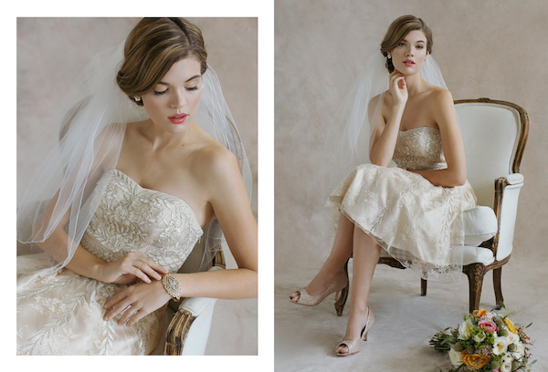 Ruche-Bridal-Line-Vintage-Inspired-wedding-dresses-15