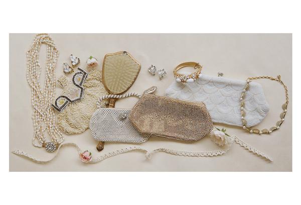 Ruche-Bridal-Line-Vintage-Inspired-wedding-dresses-16