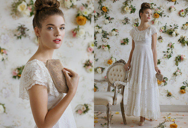 Ruche-Bridal-Line-Vintage-Inspired-wedding-dresses-17
