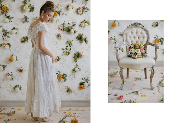 Ruche-Bridal-Line-Vintage-Inspired-wedding-dresses-18