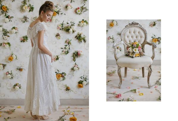 Ruche-Bridal-Line-Vintage-Inspired-wedding-dresses-18