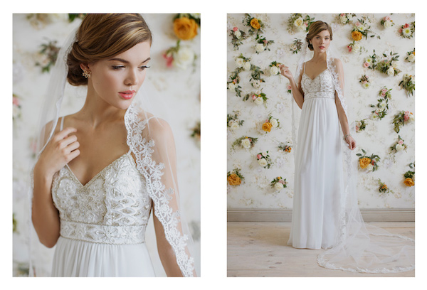 Ruche-Bridal-Line-Vintage-Inspired-wedding-dresses-2