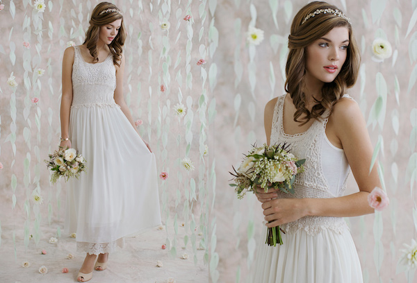 Ruche-Bridal-Line-Vintage-Inspired-wedding-dresses-4