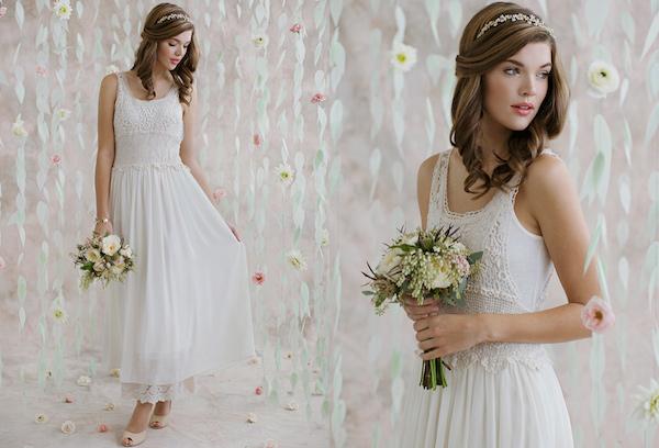 Vintage Wedding Dress Shop 6 Epic Ruche Bridal Line Vintage