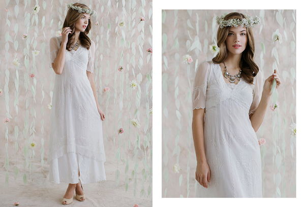 Ruche-Bridal-Line-Vintage-Inspired-wedding-dresses-7