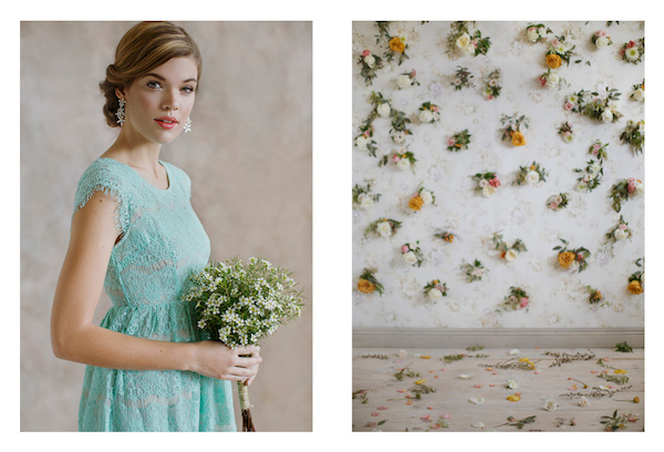 Vintage Wedding Dress Shop 86 Great  Ruche Bridal Line