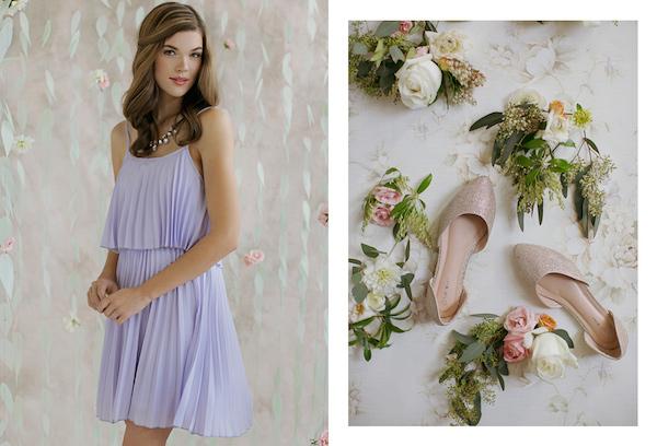 Ruche-Bridal-Line-Vintage-Inspired-wedding-dresses-9