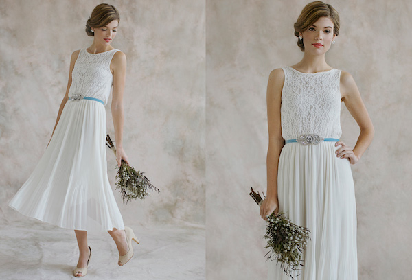 Ruche-Bridal-Line-Vintage-Inspired-wedding-dresses=8