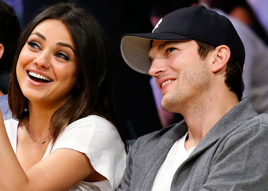 ashton-mila-engaged