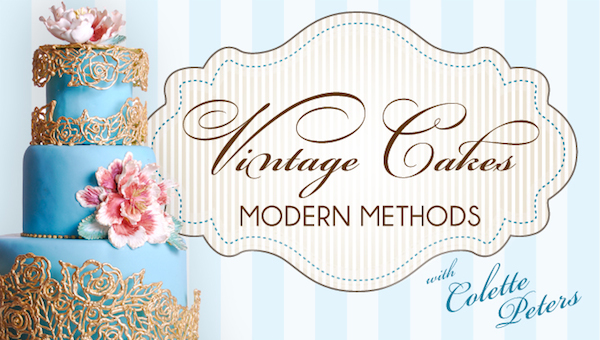 craftsy-vintage-cake-design-classes-online