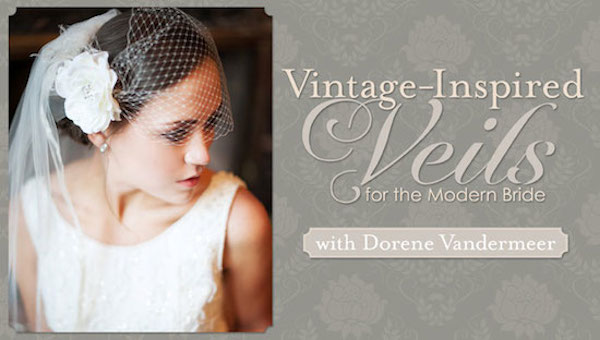 craftsy-vintage-veil-design