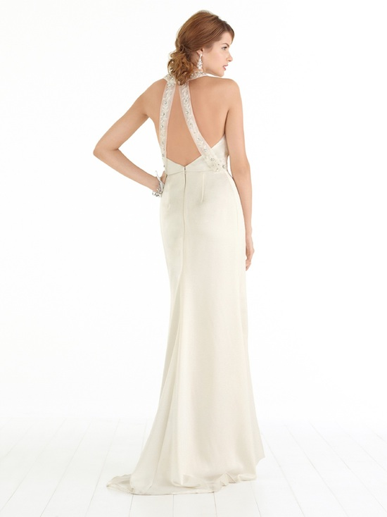 dessy-After-Six-Wedding-Dress-Style-1036-vintage-inspred-30's-20's-gown-ivory-budget-friendly-low-back-dress-5