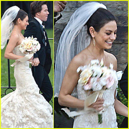mila-kunis-mark-wahlberg-wedding-ted