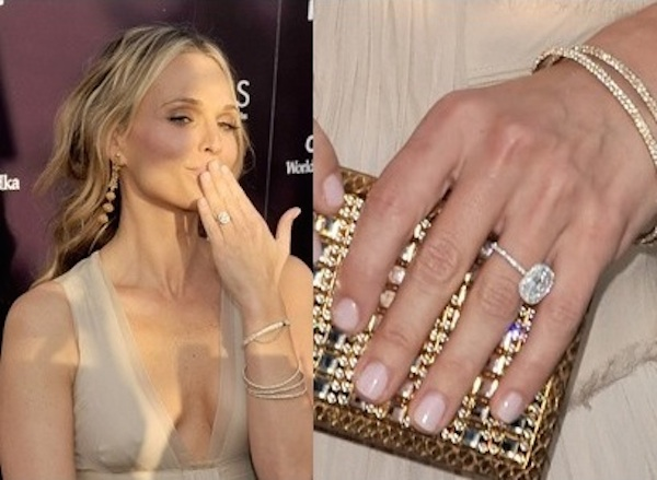 molly-sims-engagement-ring-vintage-inspired-halo-ring-bloom-ring-diamond-halo-engagment-ring-wedding-ring-11
