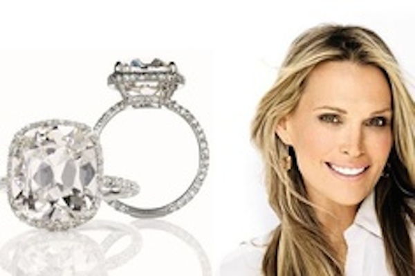 molly-sims-engagement-ring-vintage-inspired-halo-ring-bloom-ring-diamond-halo-engagment-ring-wedding-ring-6
