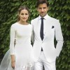 OLIVIA-PALERMO-WEDDING-DRESS-PHOTO-3