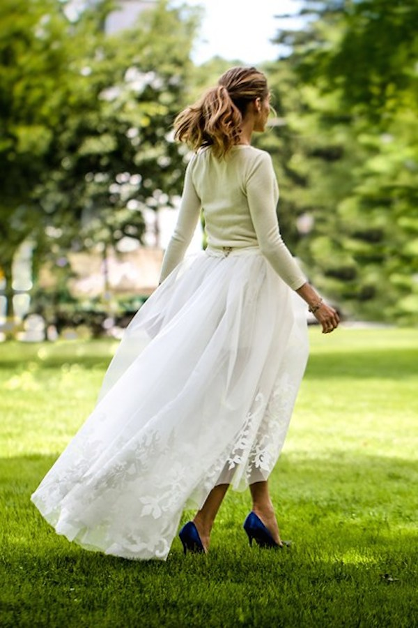 Olivia-Palermo-wedding-dress-2