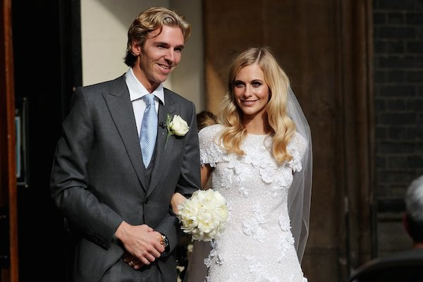 Poppy-Delevingne-James-Cook-Wedding-Pictures-10