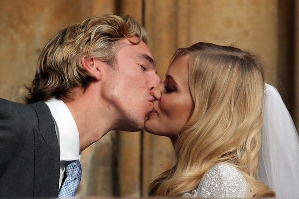 Poppy-Delevingne-James-Cook-Wedding-Pictures-12