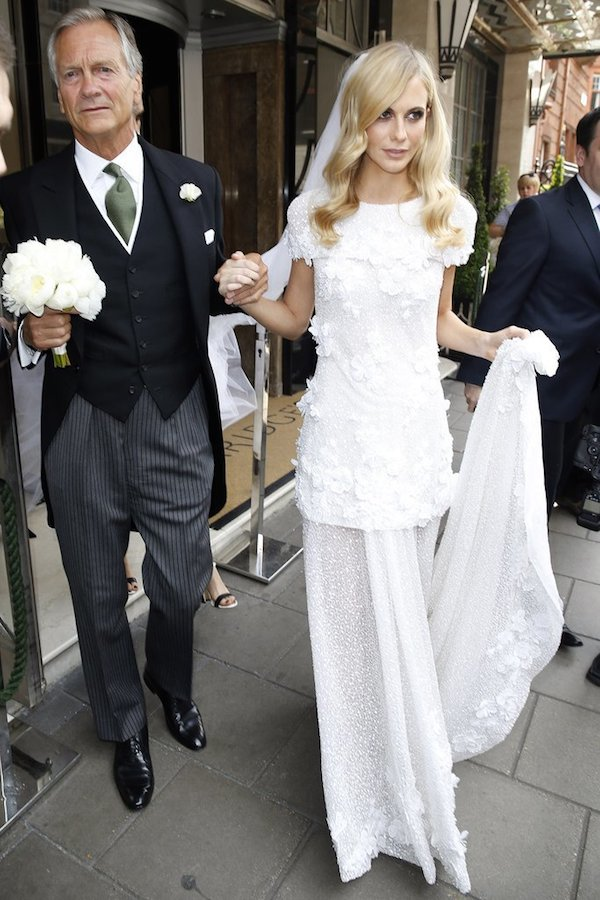 Poppy-Delevingne-James-Cook-Wedding-Pictures-16