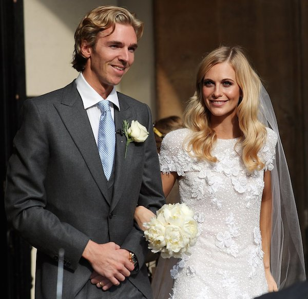 Poppy-Delevingne-James-Cook-Wedding-Pictures-2