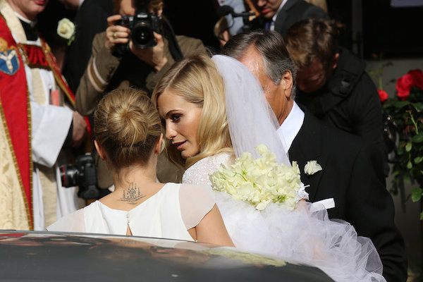 Poppy-Delevingne-James-Cook-Wedding-Pictures-28