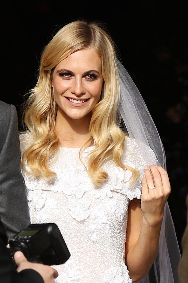 Poppy-Delevingne-James-Cook-Wedding-Pictures-3