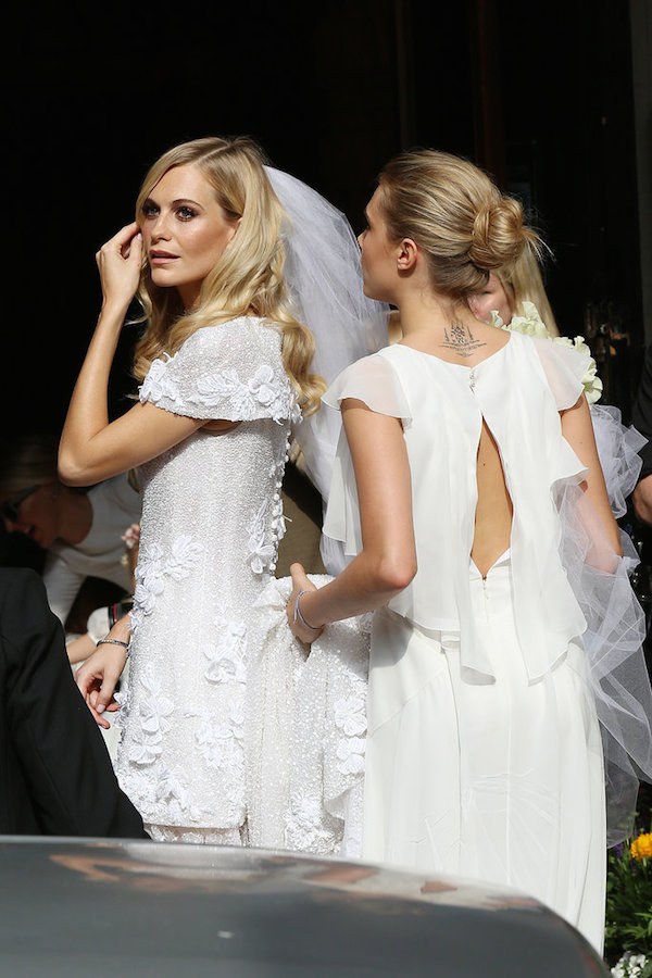 Poppy-Delevingne-James-Cook-Wedding-Pictures-31