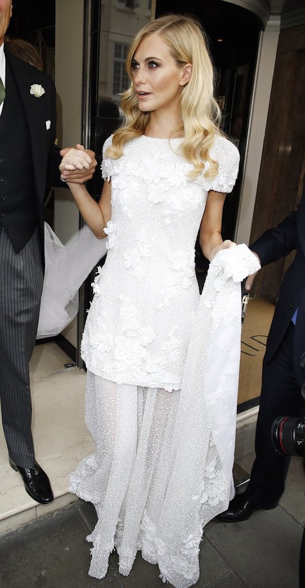 Poppy-Delevingne-James-Cook-Wedding-Pictures-33