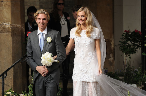 Poppy-Delevingne-James-Cook-Wedding-Pictures-36