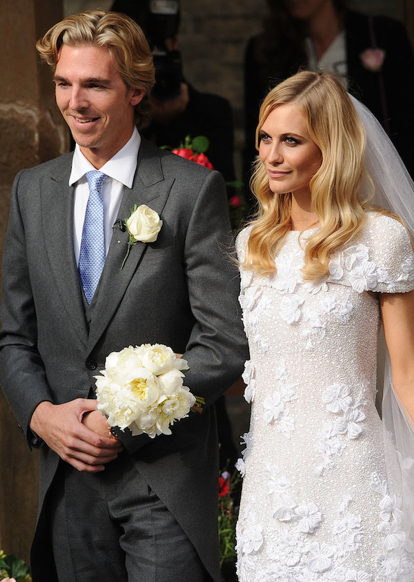Poppy-Delevingne-James-Cook-Wedding-Pictures-37