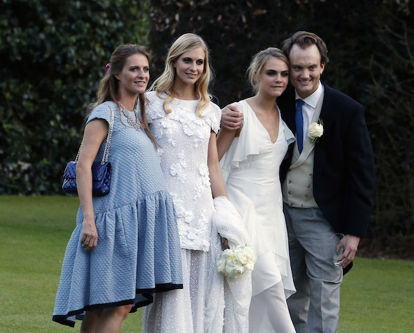 Poppy-Delevingne-James-Cook-Wedding-Pictures-38
