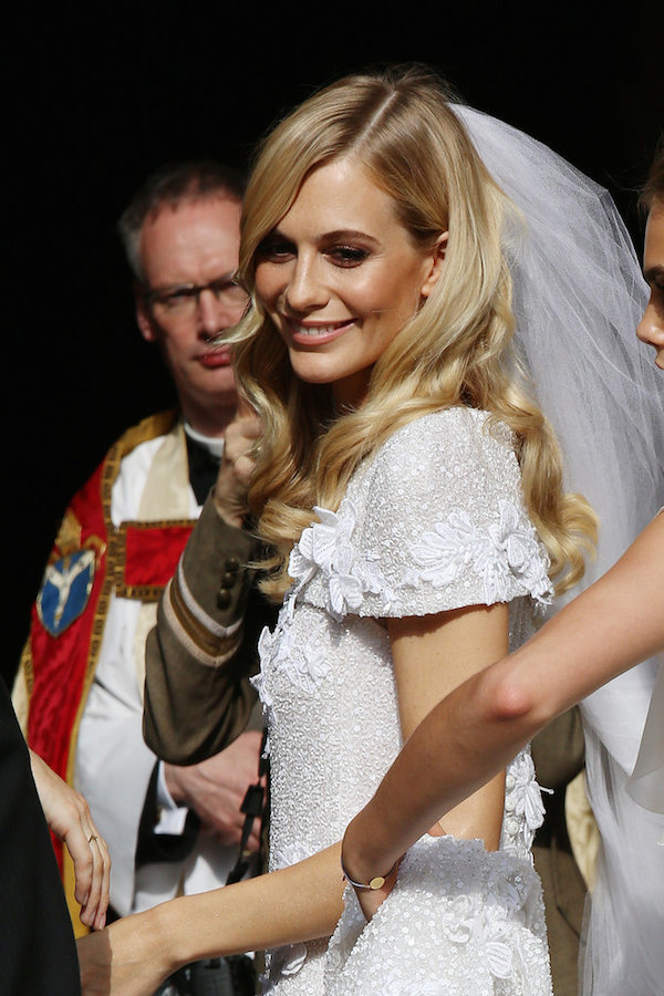 Poppy-Delevingne-James-Cook-Wedding-Pictures-4