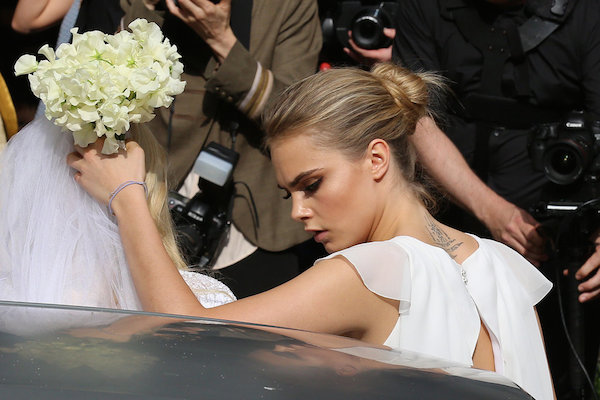 Poppy-Delevingne-James-Cook-Wedding-Pictures-6