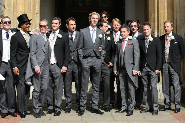 Poppy-Delevingne-James-Cook-Wedding-Pictures-7