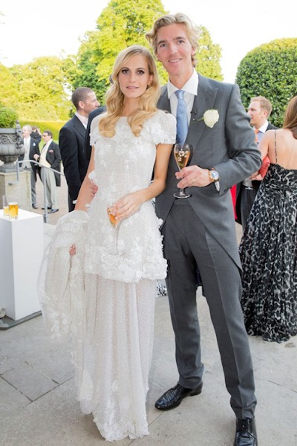 Poppy-Delevingne-and-James-Cook-Tatler-40