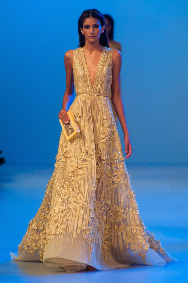 elie-saab-couture-paris-fashion-week-2014-16