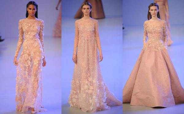 elie-saab-couture-paris-fashion-week-2014-22